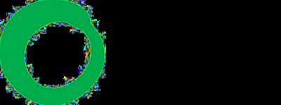Logo AmiEs de la Terre de Québec