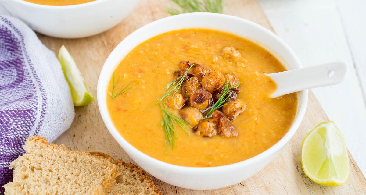 rq-soupe
