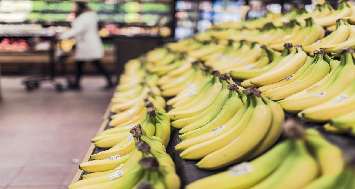 bananas-redim698608_1920
