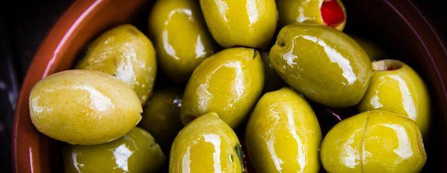 olives-643x250