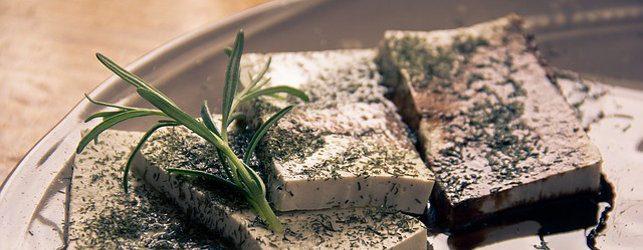 tofu2_642X250
